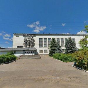 Калуга, Район Азарово: фото