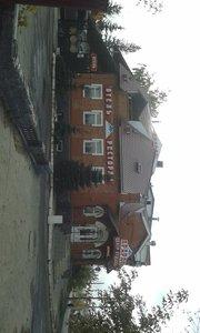 Mikrorayon Stary Kirovsk, Omsk: photo