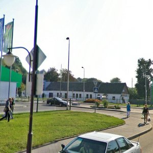 Гродно, Подольная улица, 24: фото