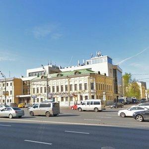 Вывод в топ yandex Большая Сухаревская площадь специалист продвижению сайтов