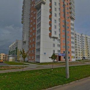 Минск, Лидская улица, 6: фото