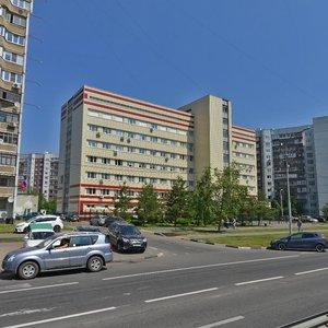Зеленоград, Зеленоград, к1460: фото
