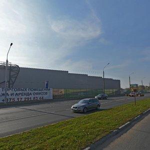 Минск, Проспект Жукова, 44: фото