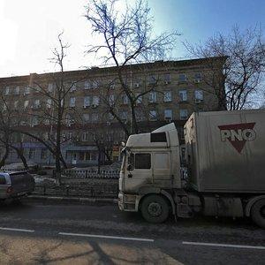 Москва, 9-я Парковая улица, 37: фото