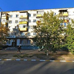 Ульяновск, Проспект Нариманова, 106: фото