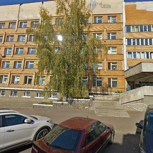 Минск, Улица Смолячкова, 9: фото