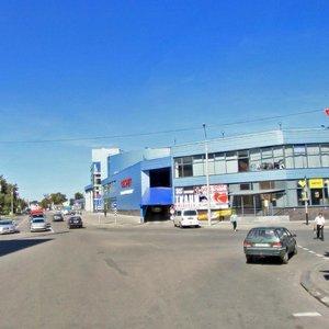 Гомель, Улица Гагарина, 65: фото