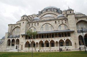 Nuru Osmaniye Cad., Fatih: Fotoğraflar