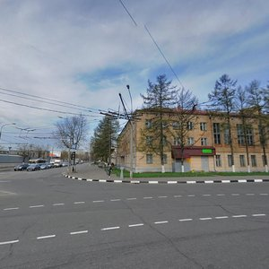 Москва, Перовская улица, 71: фото
